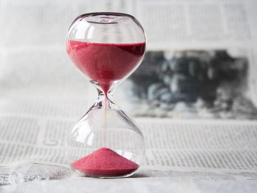 Time saver moves for lawyers