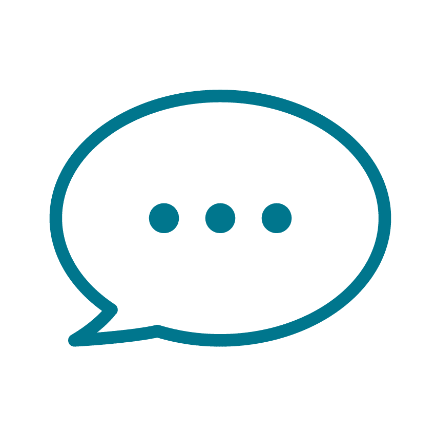 law firm chatbot