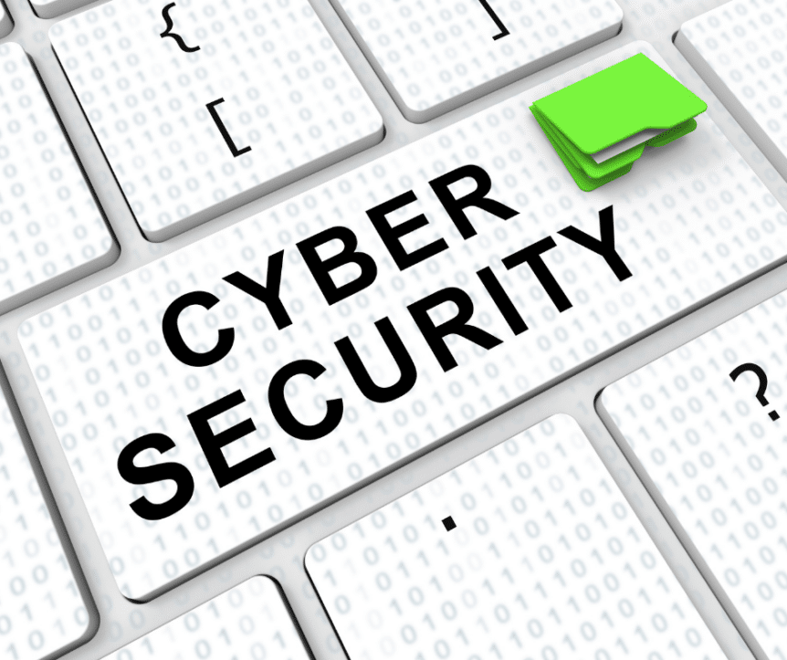 Cybersecurity Awareness Month